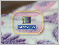 Тема: NstreamLmod 3.0: как установить и настроить