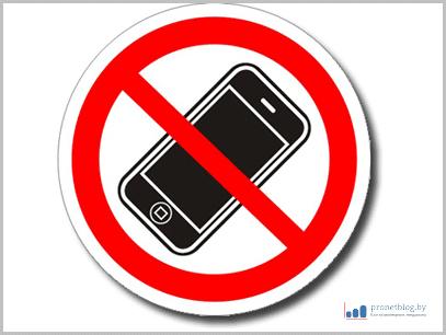 Тема: сервисный пульт для ТВ Samsung на android