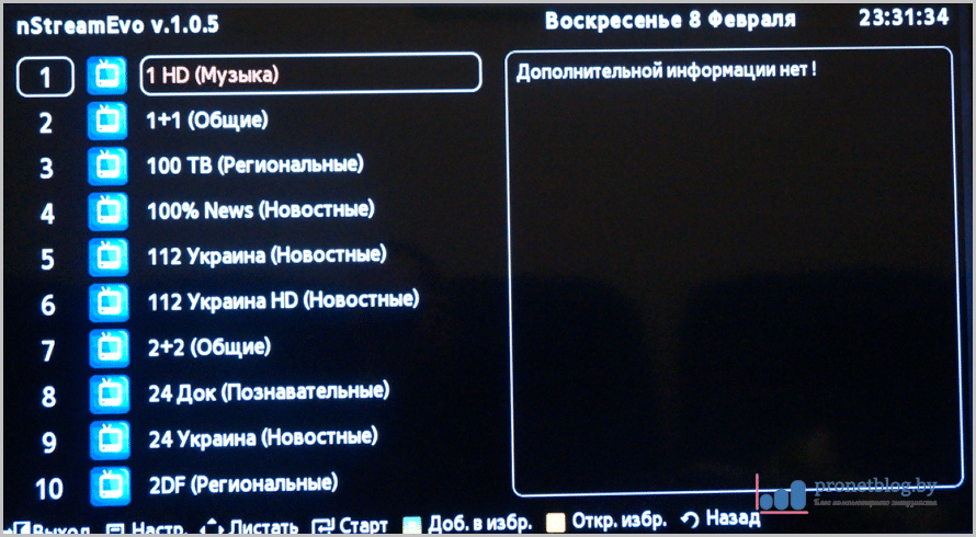 скачать бесплатно ip адрес lmod 3.0 и 2.54