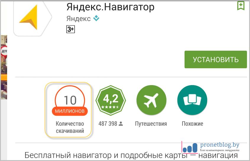 Русское пьяное порно ебля девушек и баб по пьяни