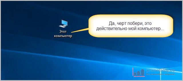 Тема: как открыть скрытые файлы в Windows 7 и 10